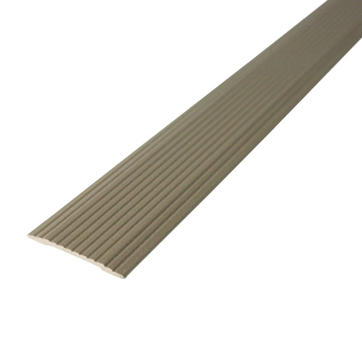 M-D Building Products Cinch Seam Cover (Fluted) 36'' Spice Spice