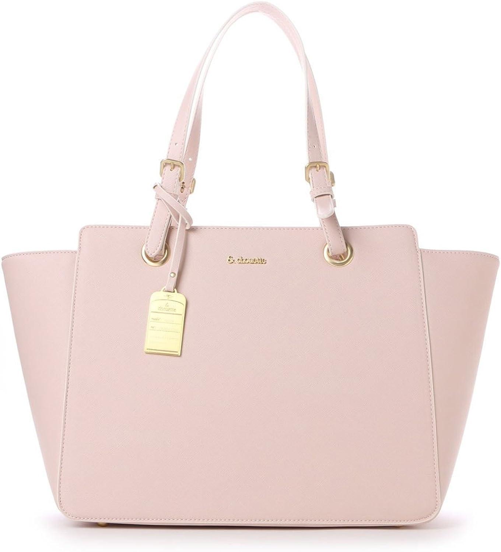 サマンサタバサのレディースバッグ
