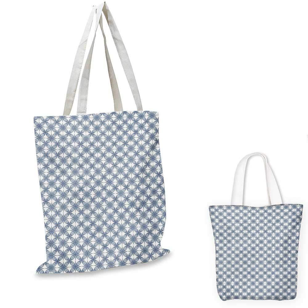 幾何学模様 ダイヤモンド型 小さな正方形 アーティスティック アバント ガーデン カラー ボックス チェック柄 モダン マルチカラー 12