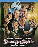 House of the Long Shadows (1983) [Blu-ray]