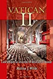 Vatican II: A Sociological Analysis of Religious Change