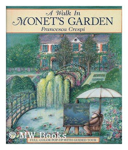 Monet Arbor - 5