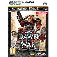 Warhammer 40,000: Dawn Of War (vf)
