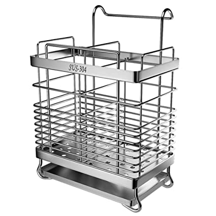 Amazon com: Shelf Storage Racks Storage Basket Shelf Baskets