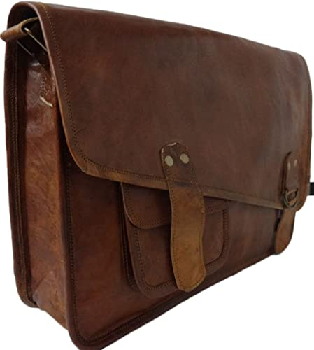 for Laptop KimmidollKyoka Official Laptop Bag