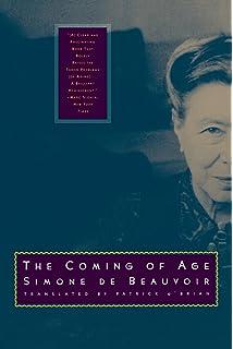 Simone De Beauvoir She Came To Stay Pdf