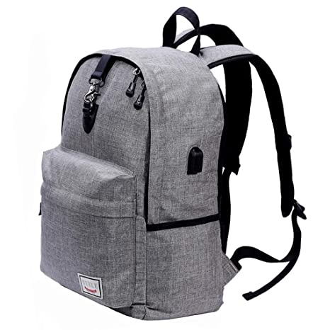 392d7c6e1df0 Amazon.com  Laptop Backpack