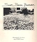 Sweet Dreams Nantucket, Tom Simms, 0932493009