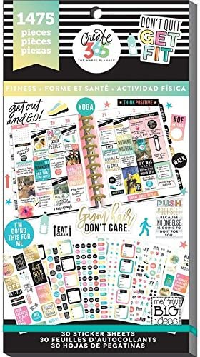 Various themes see list Sticker Sheet Foil Series 1