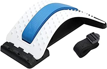 Best Orthopedic Back Stretcher UK