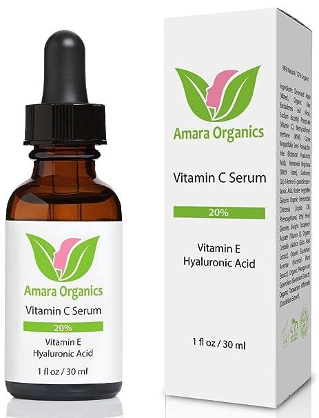 Image result for Amara Organics