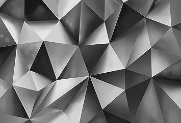 3d Vinyl Fußboden ~ Pvc vinyl fussboden fußboden boden teppich matte forwall geometrie