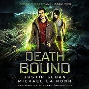 Death Bound | Justin Sloan, Michael La Ronn