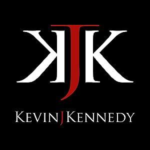 Kevin J Kennedy