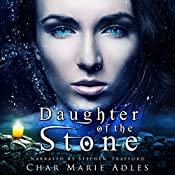 Daughter of the Stone   Char Marie Adles