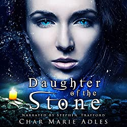 Daughter of the Stone