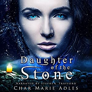 Daughter of the Stone Audiobook