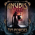 The Anubis Gates | Tim Powers