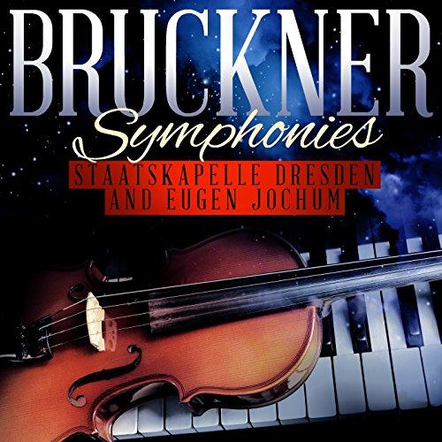Bruckner Symphonies