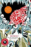 Beowulf (Legends from the Ancient North)