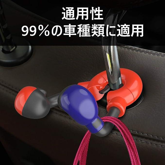 15pcs/set 30/45/60 grados Mimaki Printer - Rollo cortador/hoja/cuchillo + soporte para Mimaki: Amazon.es: Bricolaje y herramientas