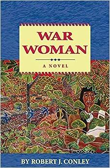 Descargar Torrents En Ingles War Women PDF Libre Torrent