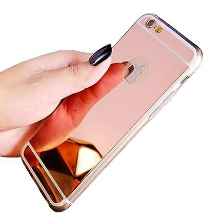 schöne hülle iphone 6