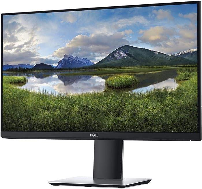 Top 10 Acer 360 Laptop