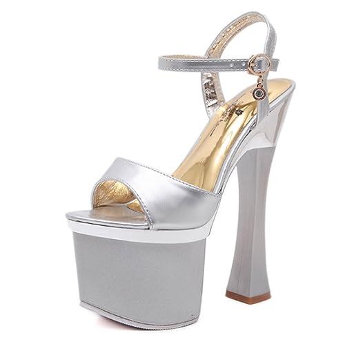 Baile New Zapatos De Salón Mujerzapatos Latinos Para AR5L43j
