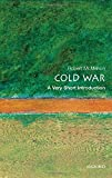 img - for The Cold War: A Very Short Introduction book / textbook / text book