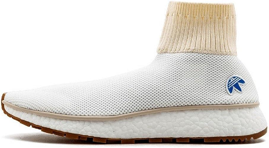 chaussure adidas alexander wang