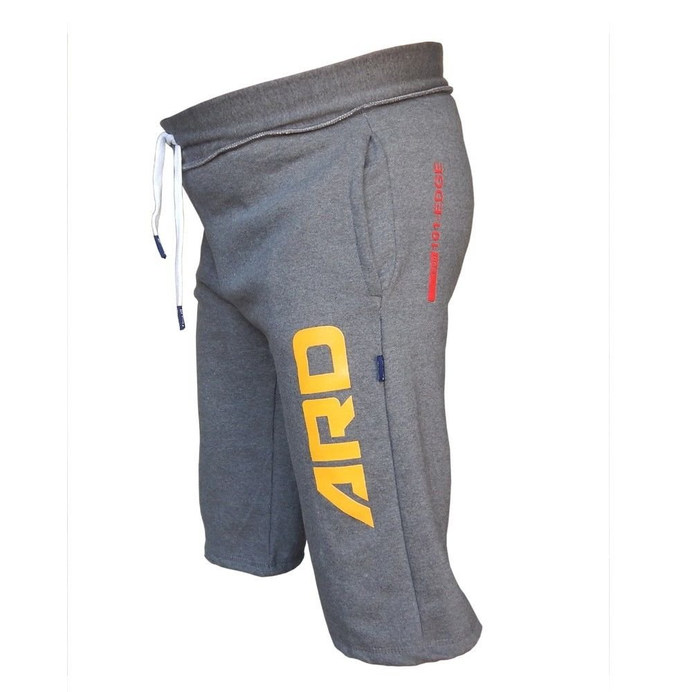 dc849a230549 ARD-Champs Mens Cotton Fleece Shorts Jogging Casual Home Wear MMA  Boxing (S-2XL ) ARD CHAMPS Top Christmas gifts 2018