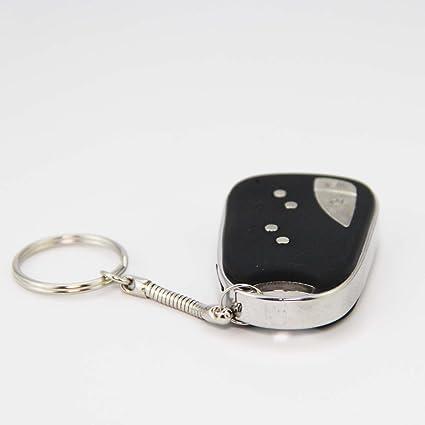 NEW DRIVER: MINI DV 016H