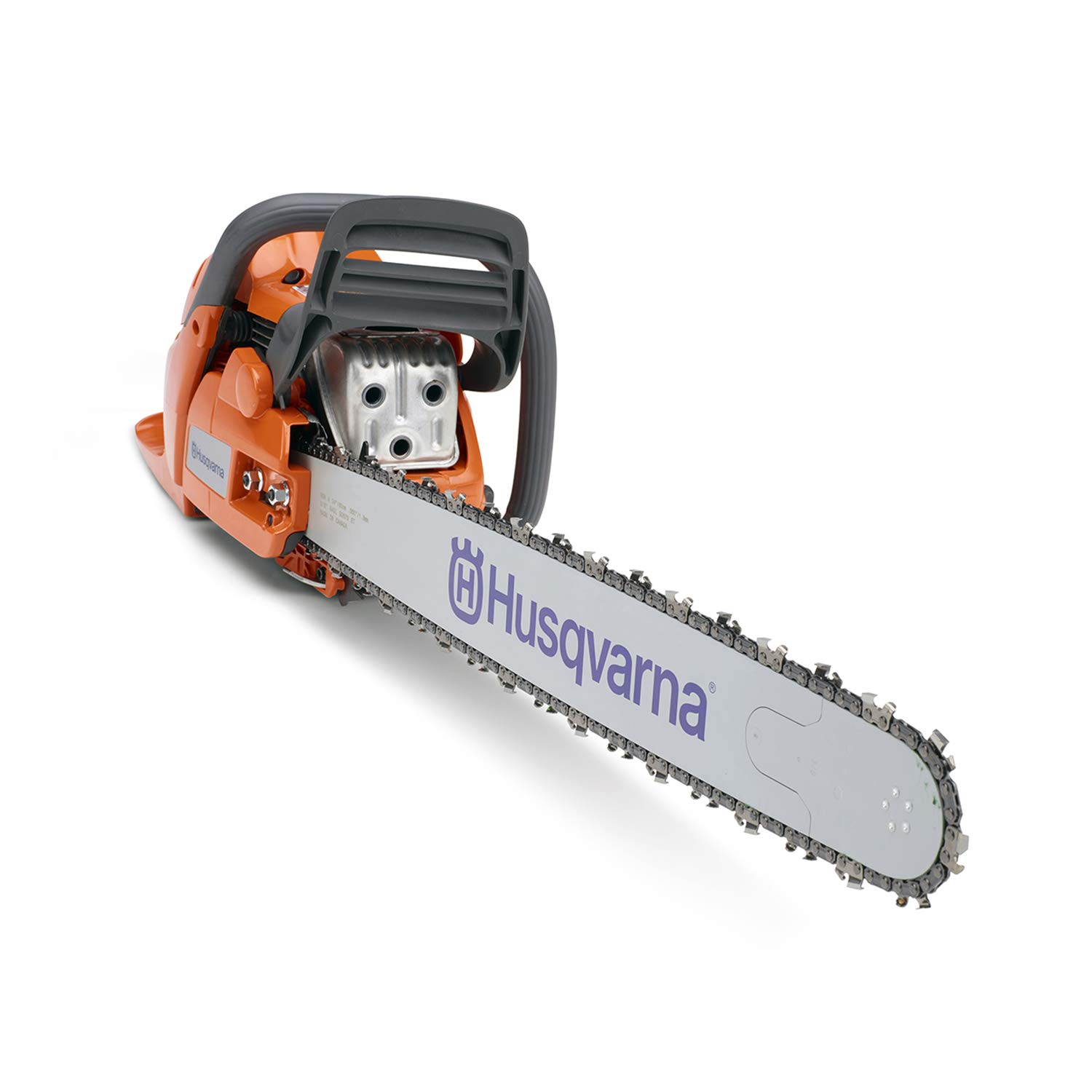 Husqvarna 460 Rancher Chainsaws product image 8
