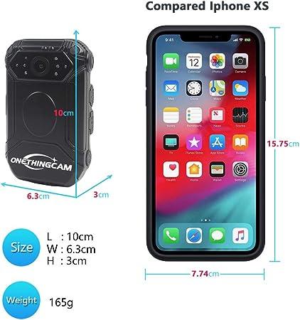 ONETHINGCAM BC-15 product image 2