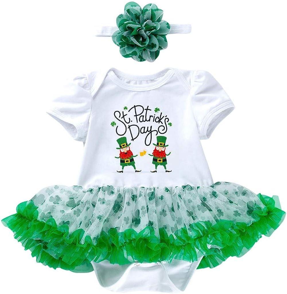 Shenye - Pelele de algodón para bebés de 0 a 24 Meses, para el día ...