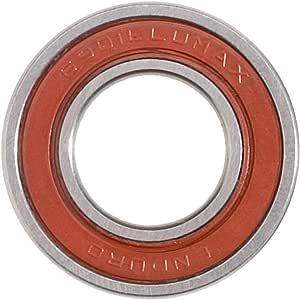 ABI Enduro Zero Ceramic Grade 3 6902 Sealed Bearing 15x28x7