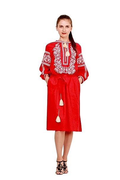 Ucranianos FiestaGraduación BordadosDe Ucranianos Vestidos Vestidos BordadosDe Ucranianos BordadosDe Vestidos FiestaGraduación 0w8OkXnP