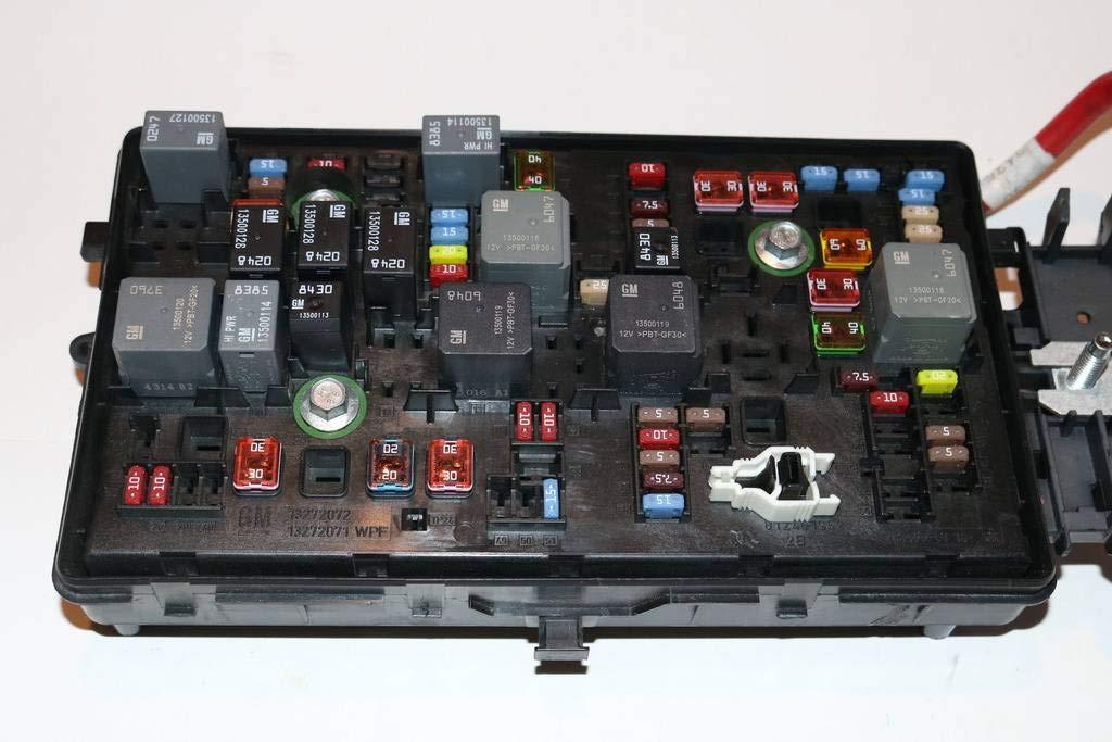 2009 chevy malibu fuse relay box wiring diagram all data 2009 Chevy Malibu Hood 2009 chevy malibu fuse relay box data wiring diagram schematic 2010 chevy traverse fuse box 2009 chevy malibu fuse relay box