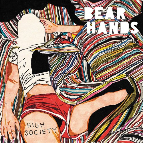 High Society - EP