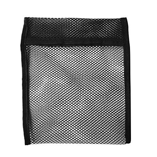 Empty Scuba Weight Bags - 4