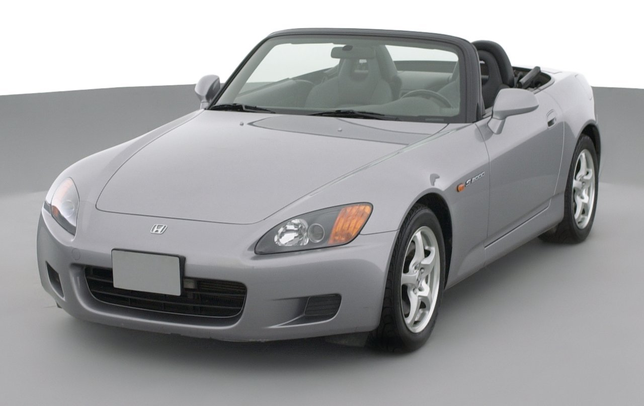 2000 honda s2000 reviews images and specs. Black Bedroom Furniture Sets. Home Design Ideas