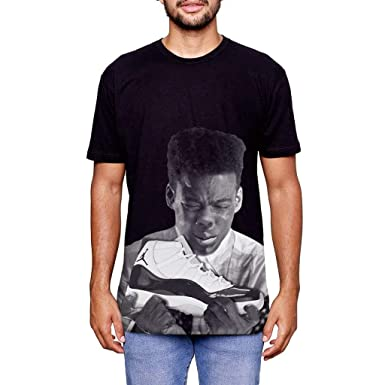 2896614a7d7efe Image Unavailable. Image not available for. Color  Jordan 11 Concord Shirt  ...