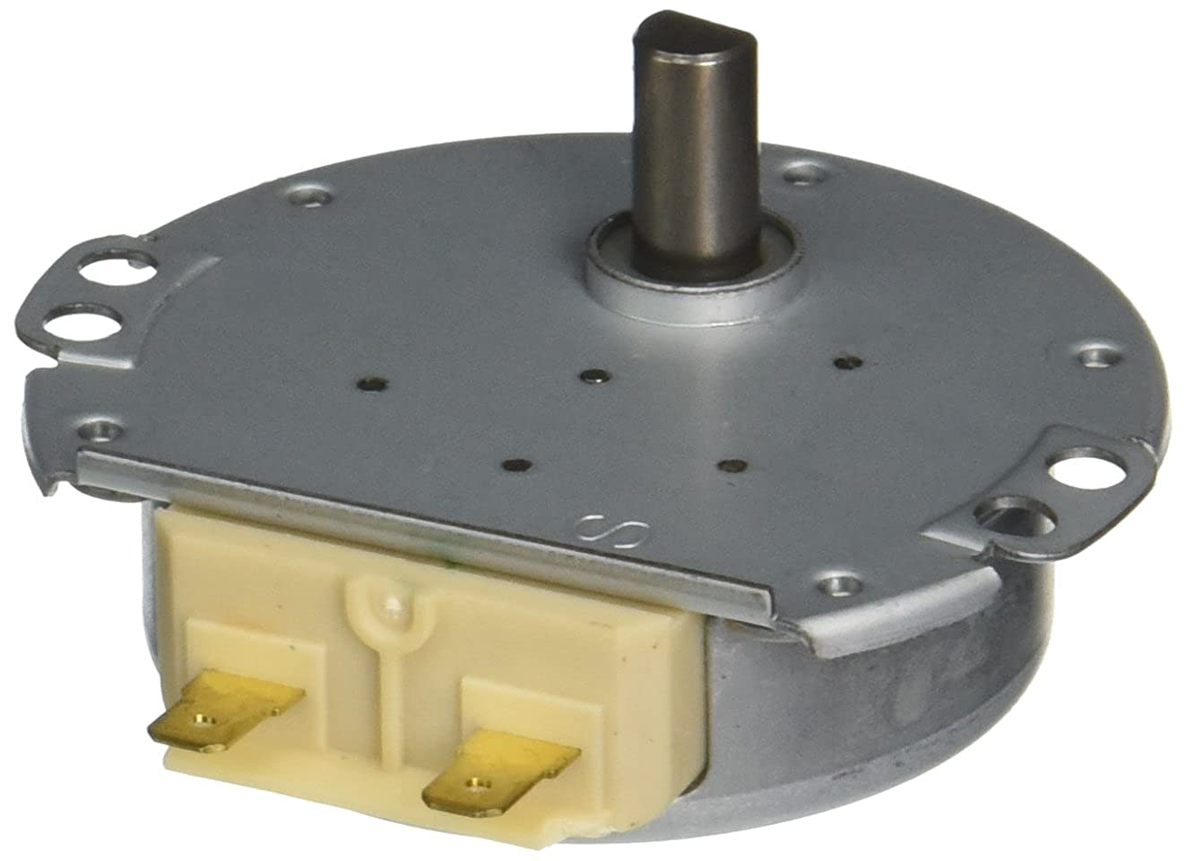 WB26X10233 Microondas GE motor giratorio: Amazon.es: Ropa y ...