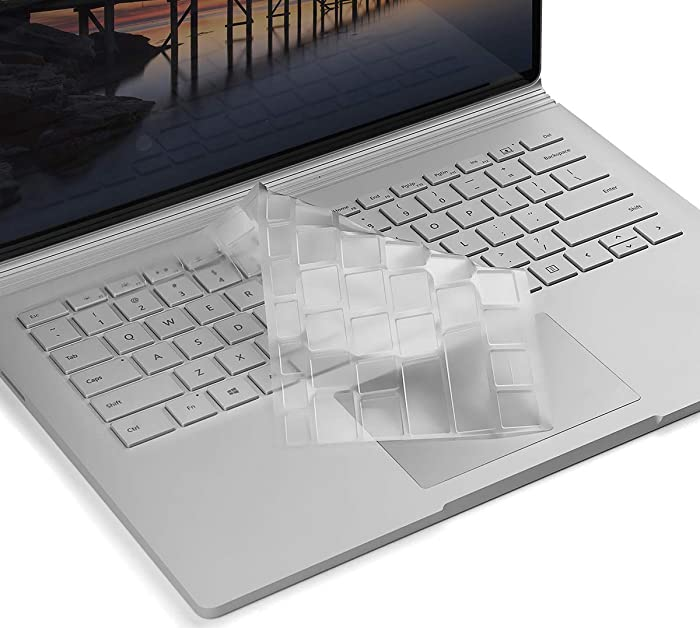 The Best Laptop Skins 116 Inch Dell