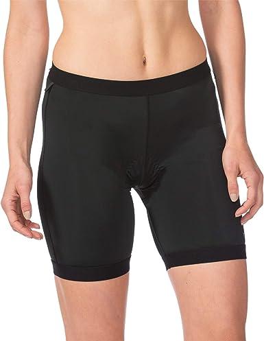 Terry Aria Liner Women/'s Moderate Compression Liner Under-Short Garment Liner Under-Skirt