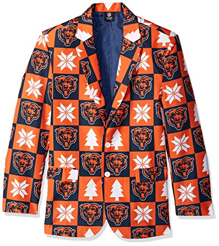 bears jackets for men - 9