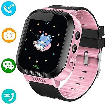 Kids Smart Watches Phone, 1.4