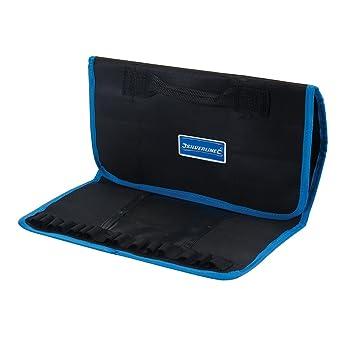 Silverline 783142 - Estuche de herramientas: Amazon.es ...