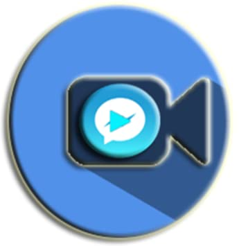 Amazon com: fake mesenger video call: Appstore for Android